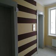фото 3комн. квартира Барнаул ул Молодежная, д. 136